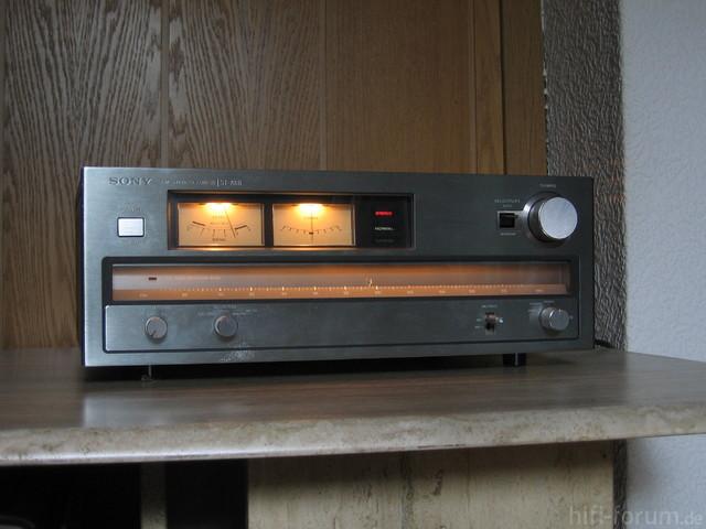 Sony ST-A6B_1