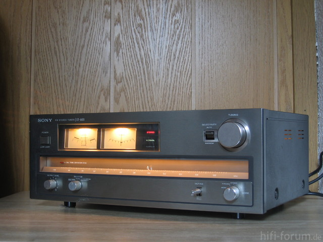 Sony ST-A6B_2
