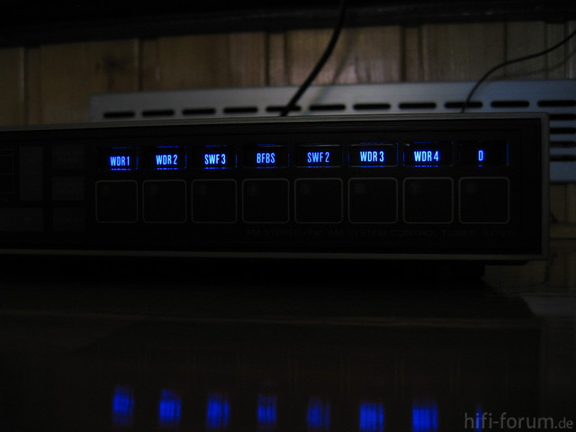 Sony ST-V7L