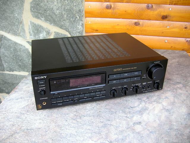 Sony STR-GX70ES_3