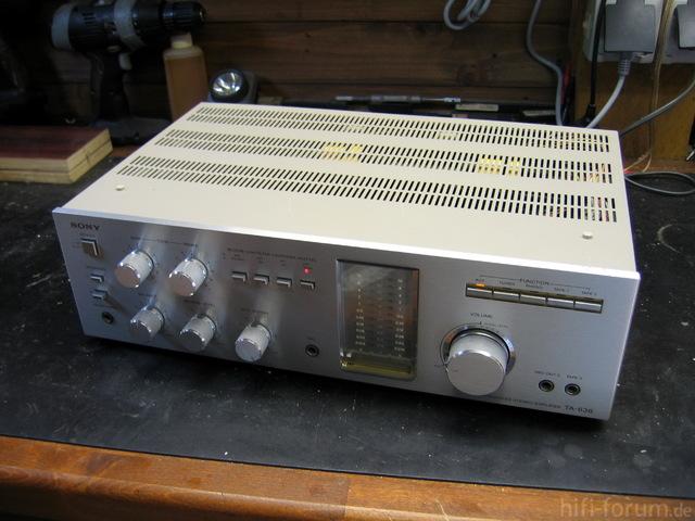 Sony TA-636_2