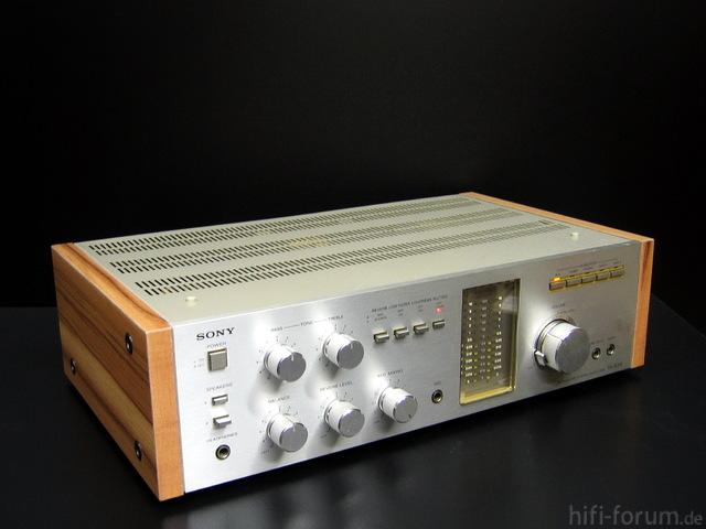 Sony TA-636_3