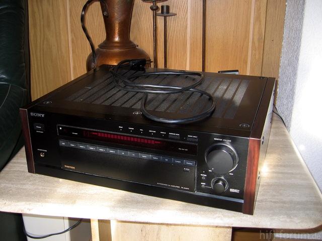 Sony TA-AV670_1