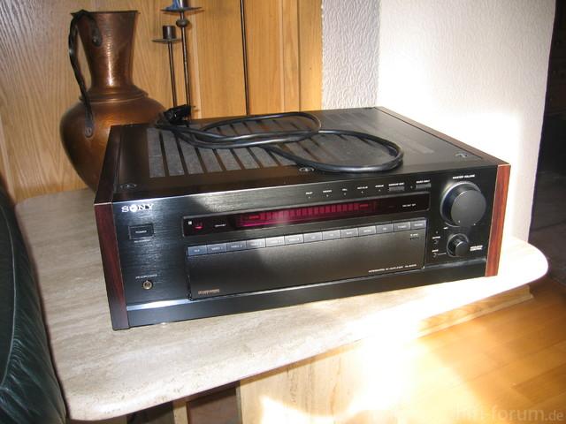 Sony TA-AV670_2