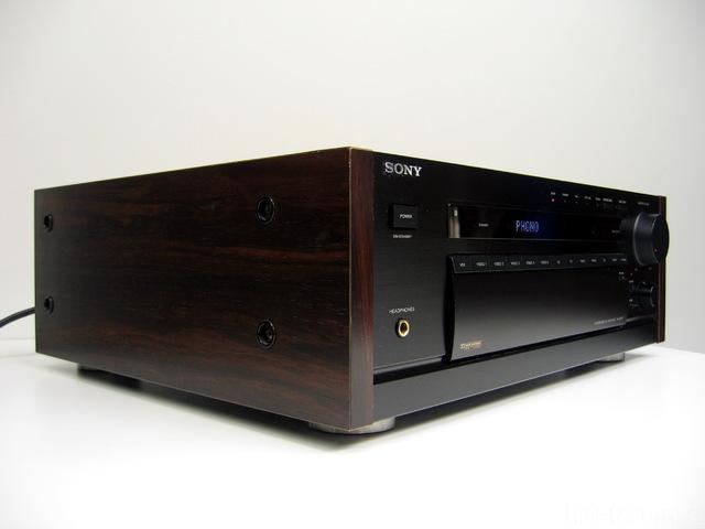 Sony TA-AV670_5