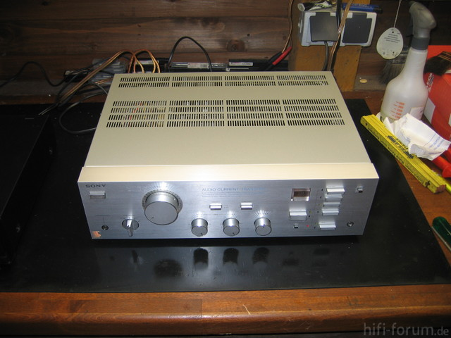 Sony TA-AX500_2