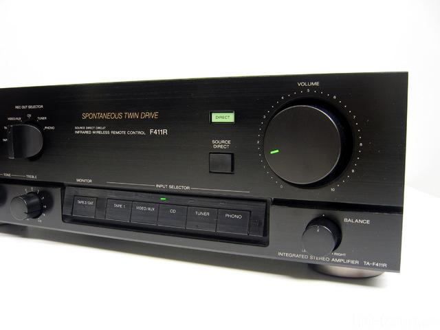 Sony TA-F411R_3