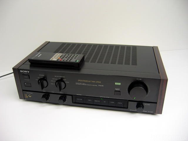 Sony TA-F411R_4
