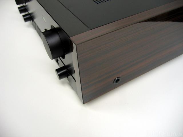 Sony TA-F411R_6