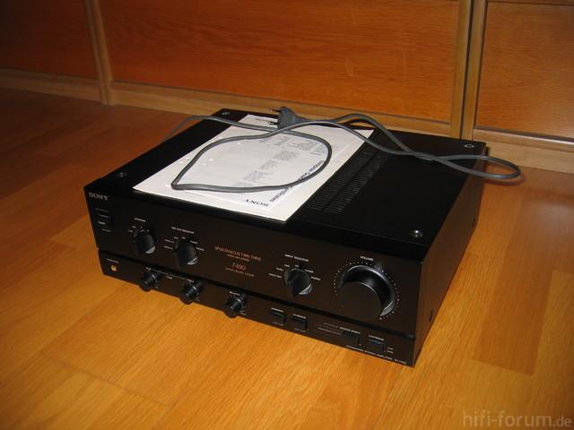 Sony TA-F490_2