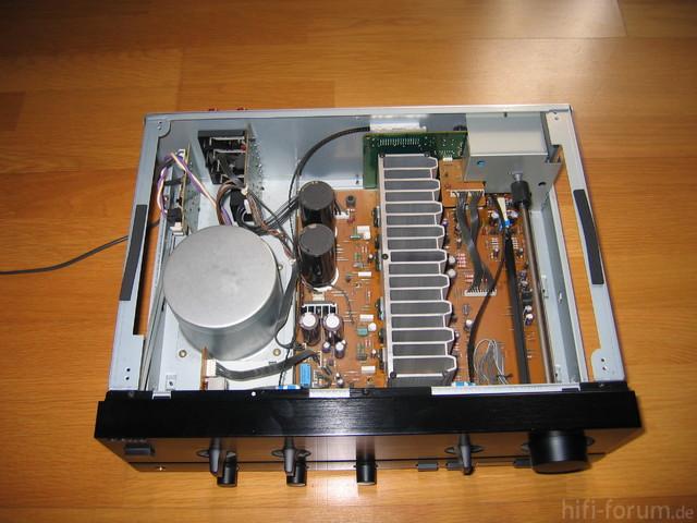 Sony TA-F490_3