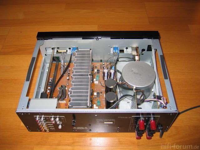 Sony TA-F490_4