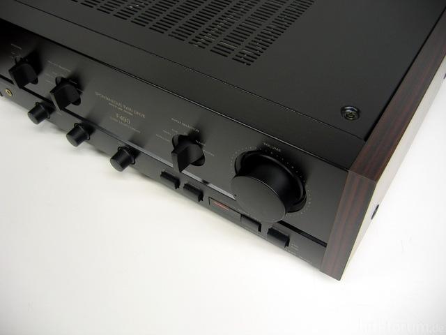 Sony TA-F490_5