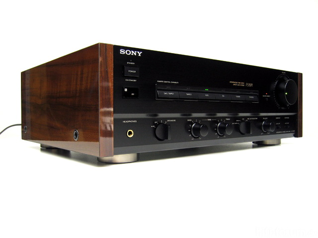 Sony TA-F519R_1