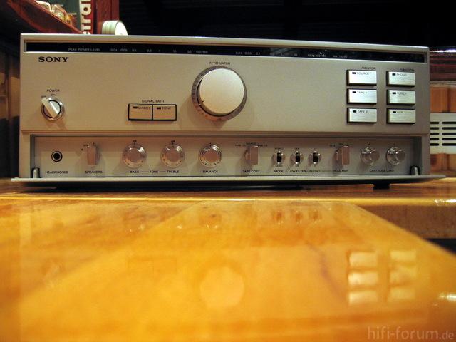 Sony TA-F80_1
