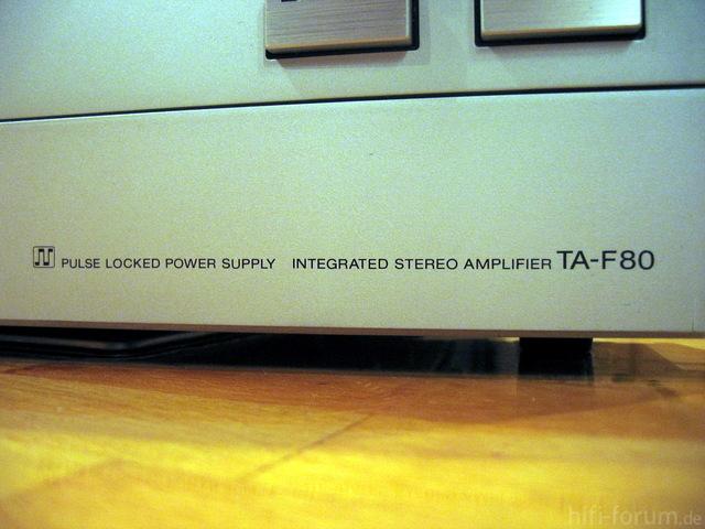 Sony TA-F80_2
