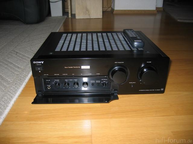 Sony TA-FB930QS_2