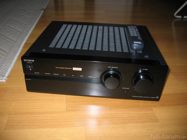 Sony TA-FB930QS_3