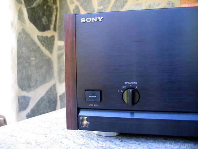 Sony TA-N80ES_2