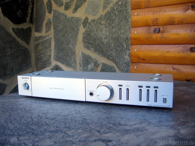 Sony TAE-20F_1