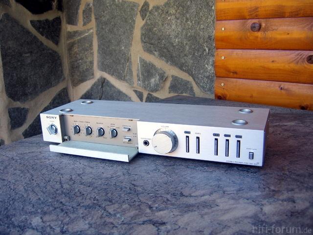 Sony TAE-20F_2
