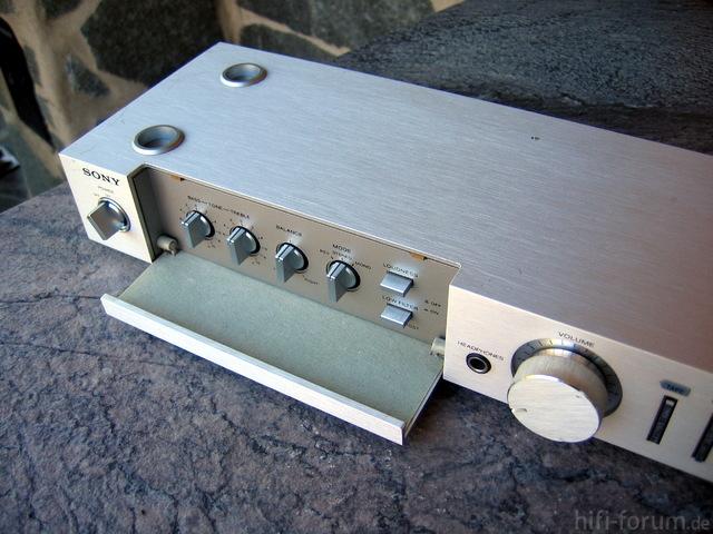 Sony TAE-20F_3