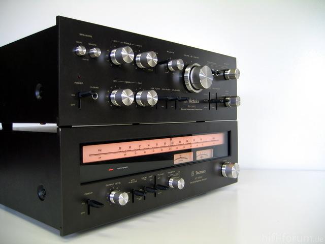 Technics SU-3500/ST-3500_2