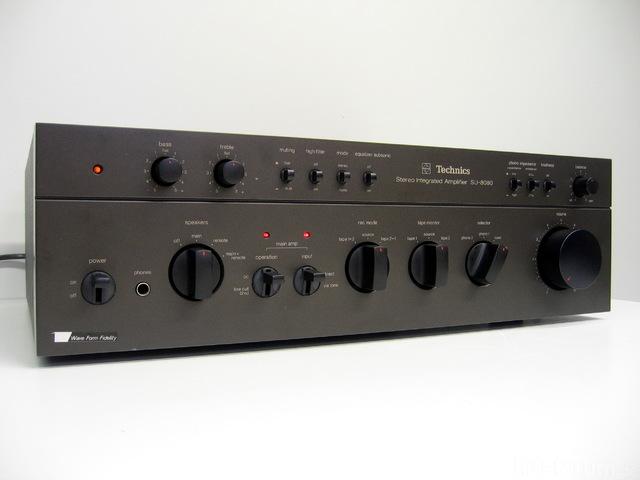 Technics SU-8080_1