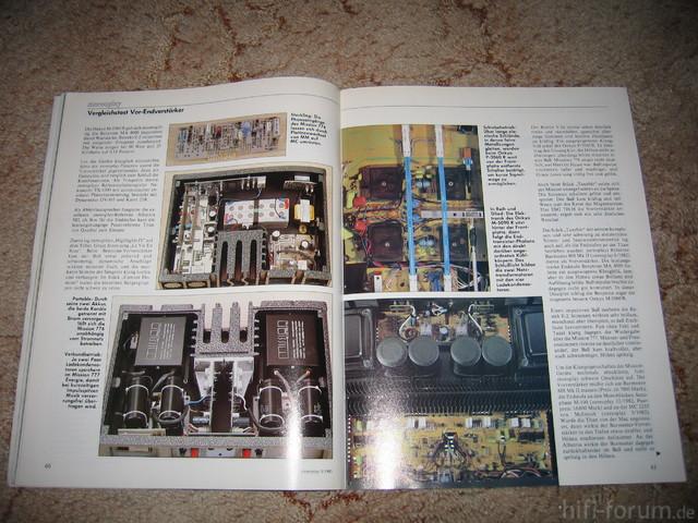 Testbericht Onkyo P-3060R/M5060R_4