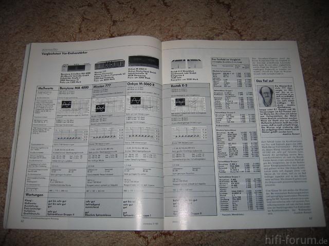 Testbericht Onkyo P-3060R/M5060R_5