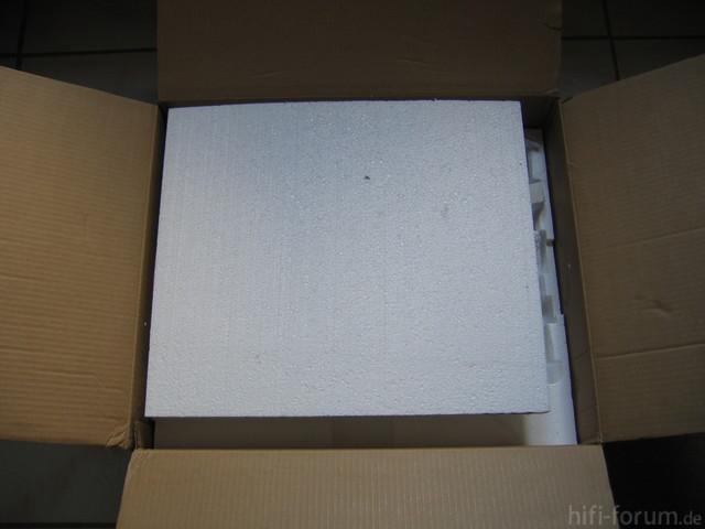 Verpackung 1