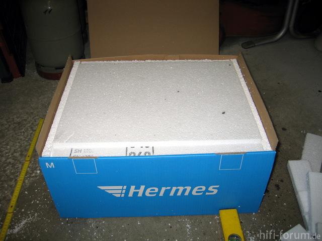 Verpackung 2 48218