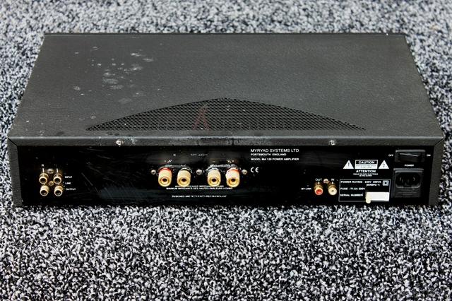 IMG 9303