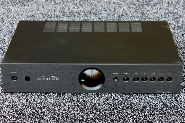 IMG 9307
