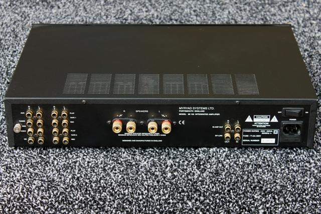 IMG 9308