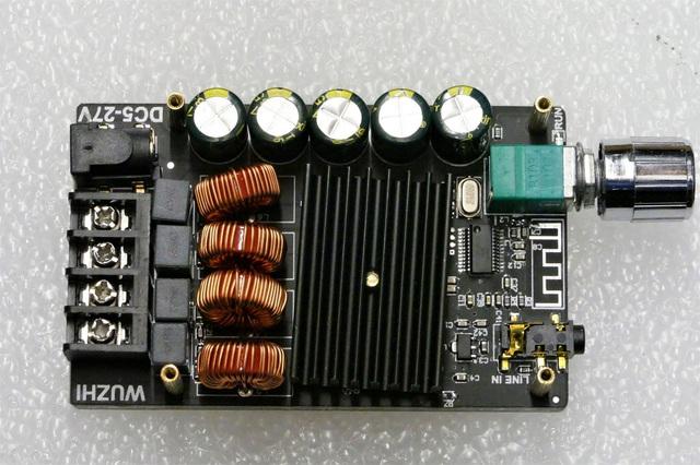 Wuzhi ZK-1002