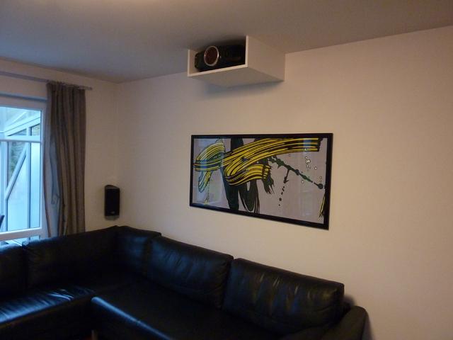 wohnzimmer r ckseite r ckseite wohnzimmer hifi bildergalerie. Black Bedroom Furniture Sets. Home Design Ideas