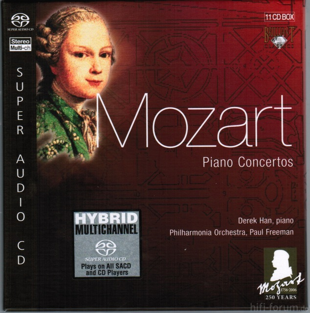 mozart piano concerto essay Concerto no 24 in c minor for piano and orchestra  the music – mozart wrote 12 of his 27 piano concertos grandest essay into the field of concerto.