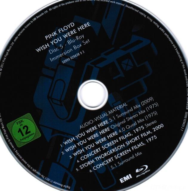 CCF23122011 00000