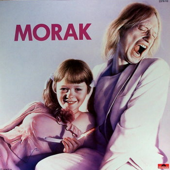 Franz Morak Morak