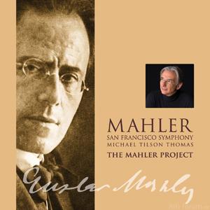 Mahler Boxset Image 01