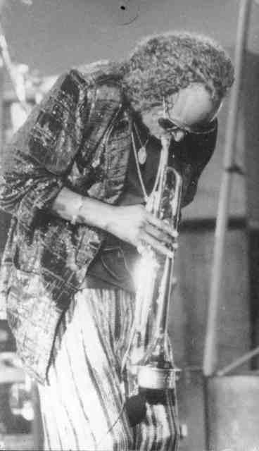 Miles Davis 23