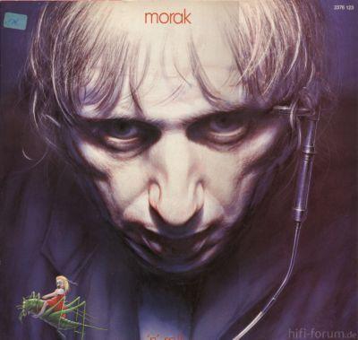 Morak  Franz    Morak  N  Roll Front
