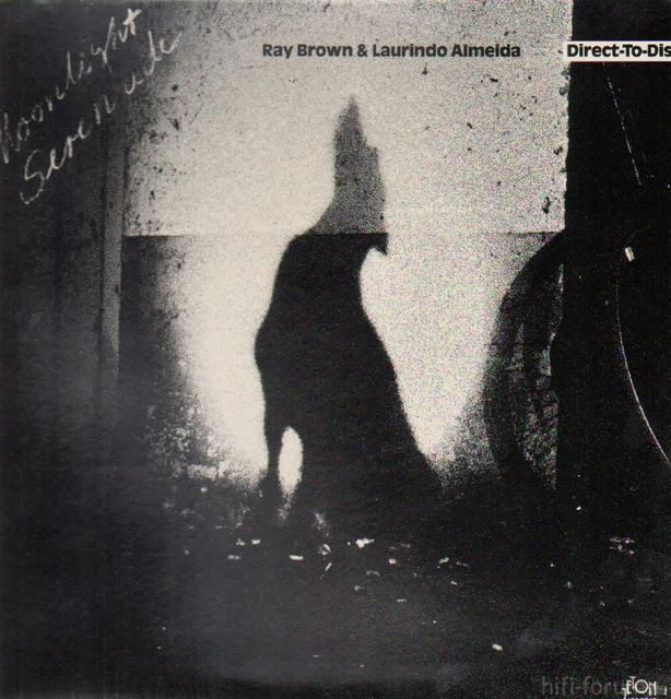 ray_brown_laurindo_almeida-moonlight_serenade
