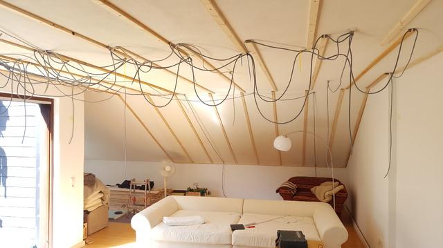 tv hifi wand mit ls best ckung kaufberatung surround heimkino hifi forum. Black Bedroom Furniture Sets. Home Design Ideas