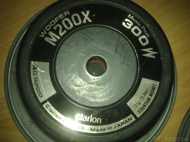 20072011658