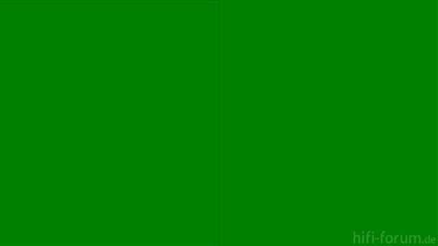 Testbild 1920x1080