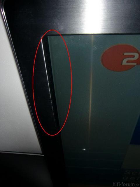 Philips Streifen