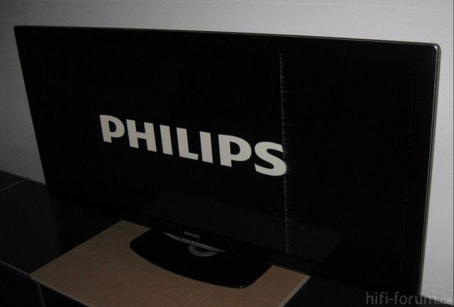 Philips9955Streifen