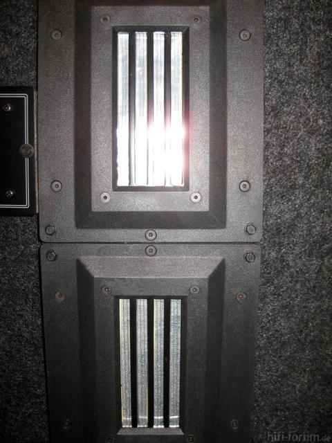 IMG 1190